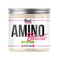 GymBeam - Amino Beast - 270 г