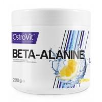 Ostrovit – Beta Alanine – 200 г