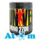 Universal Nutrition - Amino 2700 - 120 табл