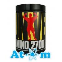 Universal Nutrition - Amino 2700 - 350 табл
