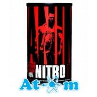 Universal Nutrition - Animal Nitro – 44 пак