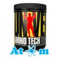 Universal Nutrition - Amino Tech - 375 табл