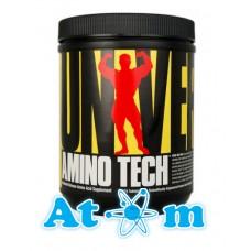 Амінокислоти Universal Nutrition  Amino Tech  375 табл