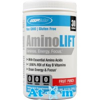 USP Labs – Amino Lift – 246 гр