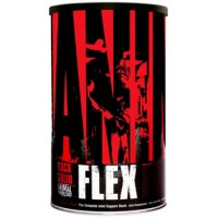 Universal Nutrition - Animal Flex – 44 пак
