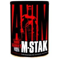 Universal Nutrition - Animal М-Stak – 21 пак