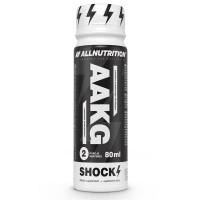 Allnutrition AAKG Shock Shot - 80 мл