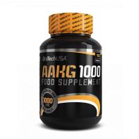 Biotech - AAKG - 100 табл