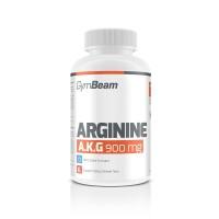 GymBeam Arginine AKG - 120 табл