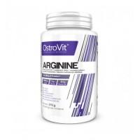 OstroVit – L-Arginine – 210 гр