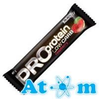 BioTech – Pro Protein Bar – 21*60 гр