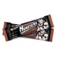 Strong Max - Monsters - 80g