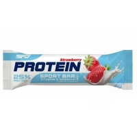 SFD - Protein Sport Bar - 60 г