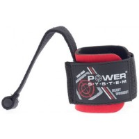Power Sytem - POWER STRAPS PIN 3350