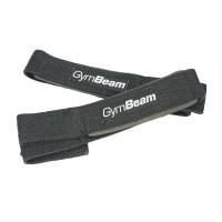 GymBeam - Lifting Straps