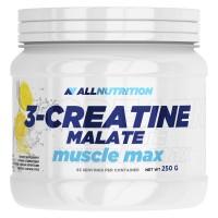 Allnutrition 3-Creatine Malate - 250 г