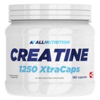 Allnutrition Creatine 1250 XTRACAPS - 180 капс