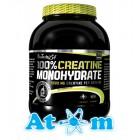 BioTech - 100% Creatine Monohydrate - 1000 г