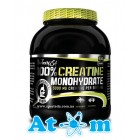 BioTech - 100% Creatine Monohydrate - 500 г