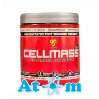 BSN – Cellmass 2.0 – 290 гр