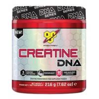 BSN – Creatine DNA – 216 гр