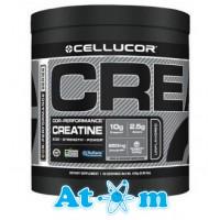Cellucor - COR-Crea - 412 гр