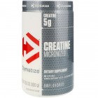 Dymatize - Creatine micronized - 300 г