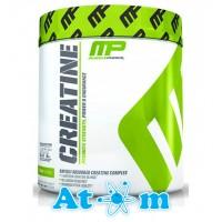 MusclePharm - Creatine - 300 гр