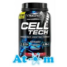 Креатин MuscleTech Cell-Tech Performance Series 1360 гр