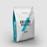 MyProtein – Creatine Monohydrate – 500 г