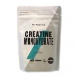 MyProtein – Creatine Monohydrate – 250 г