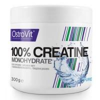 Ostrovit – Creatine Monohydrate – 300 г
