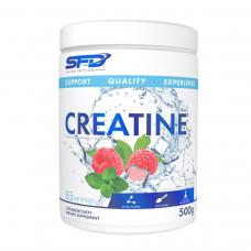 Креатин SFD - Creatine - 500 г