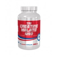 SFD Tri Creatine Malate 1250 - 140 капс