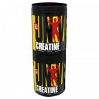 Universal Nutrition - Creatine Powder - 2x200 гр