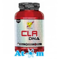 BSN – CLA DNA – 180 капс