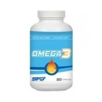 SFD Omega 3 - 90 капс