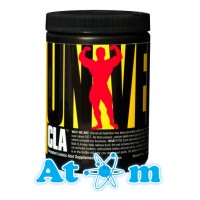 Universal Nutrition – CLA – 90 капс