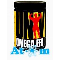 Universal Nutrition – Omega EFA – 90 капс