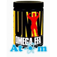 Жирні кислоти Universal Nutrition Omega EFA 90 капс
