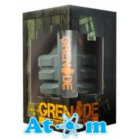 Grenade – Thermo Detonator – 100 капс