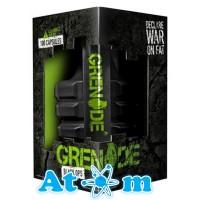 Grenade – Black Ops – 100 капс