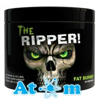 Cobra Labs – The Ripper – 150 г