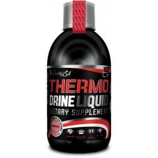 Жироспалювач BioTech Thermo Drine Liquid 500 мл