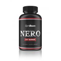 GymBeam Fatburner Nero - 120 капс
