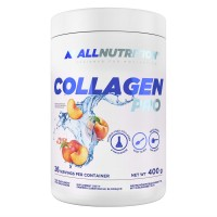 Allnutrition - Collagen Pro - 400 г