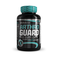 BioTech – Arthro Guard  – 120 табл