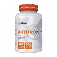 GymBeam Arthro plus - 120 капс