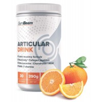 GymBeam Articular Drink - 390 г