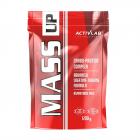ActivLab - Mass Up - 1200 г
